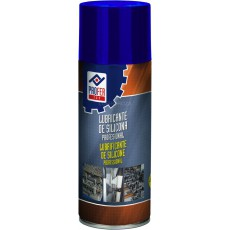 ACEITE MULTIUSO SILICONA PROFE PROFER TOP 400 ML