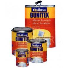 PEGAMENTO IMPACTO BUNITEX P 55 QUILOSA 5 L