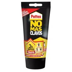 ADHESIVO NO MAS CLAVOS 2H PATTEX 150 G