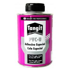 PEGAMENTO PVC PINCEL TANGIT 250 G