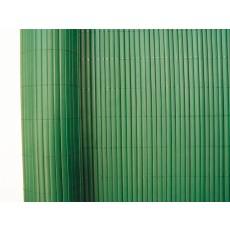 CAÑIZO PLCO DOBLE VERDE PROFER GREEN 1,5X5 M