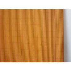 CAÑIZO PLCO DOBLE MARRON PROFER GREEN 1,5X5 M