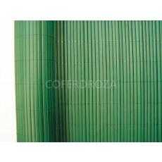 CAÑIZO PLCO DOBLE VERDE PROFER GREEN 1X5 M