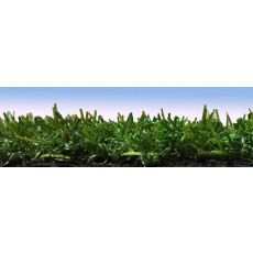CESPED ARTIFICIAL GRASS 22 MM P GREEN 2X5 M