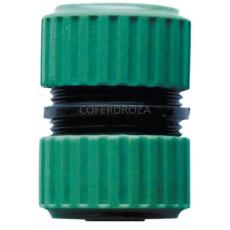 REPARADOR MANGUERA PLASTICO PROFER GREEN 1/2''