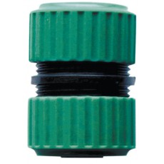 REPARADOR MANGUERA PLASTICO PROFER GREEN 3/4''