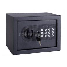 ARCA CAUDALES ELECTRONICA ARREGUI 20X31X20 C