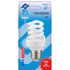 LAMPARA B CONSUMO XTRMI SPI PROFER H C E27 11W