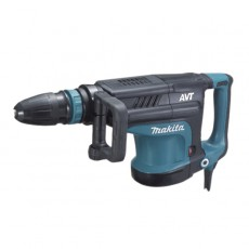 MARTILLO DEMOLEDOR AVT 10,8KG MAKITA 1510 W