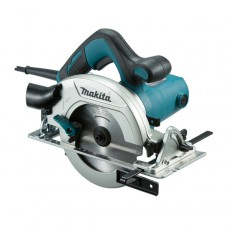 SIERRA CIRCULAR 165MM MAKITA 1050 W