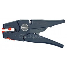 ALICATE PELACABLE KNIPEX 200 MM