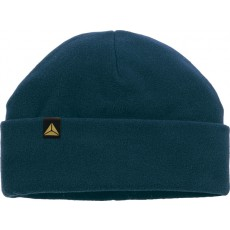 GORRO LANA POLAR THINSULATE KARA