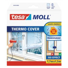 BURLETE BLANCO THERMO COVER TESAMOLL 1,7MX1,5 M