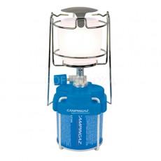 LAMPARA GAS LUMO 206 COLEMAN