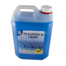 ANTIALGAS CONCENTRADO PR GREEN 10 L